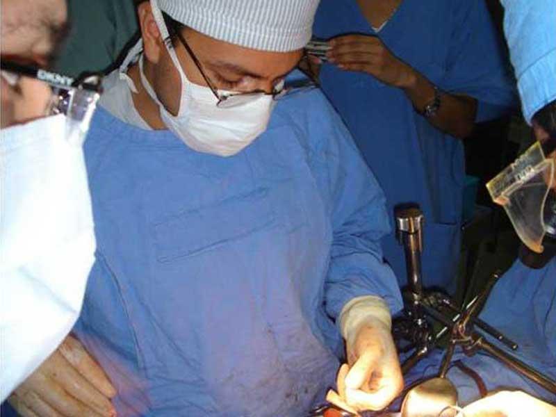 cirugia-de-obesidad-en-merida